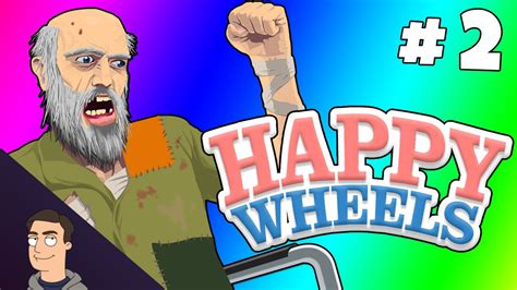 happy wheels full version steam happy wheels ep 2 sexy time pogoman ugly people youtube