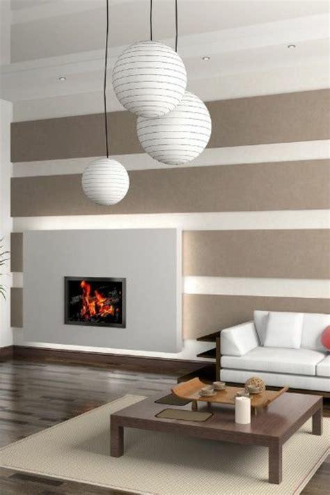 moderne farben nauhuri wohnzimmer moderne farben neuesten design