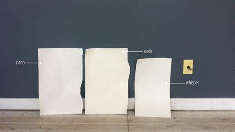 Best Paint Color For White Kitchen Cabinets by Lofty Ideas 3 The Neat Blog