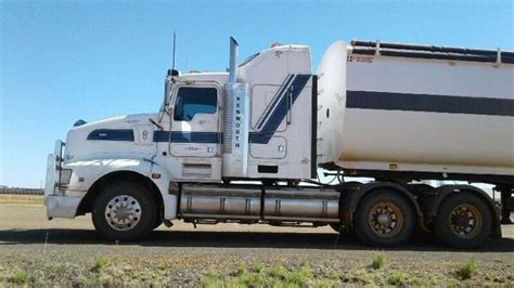 kenworth for sale wa truck sales and auctions wa