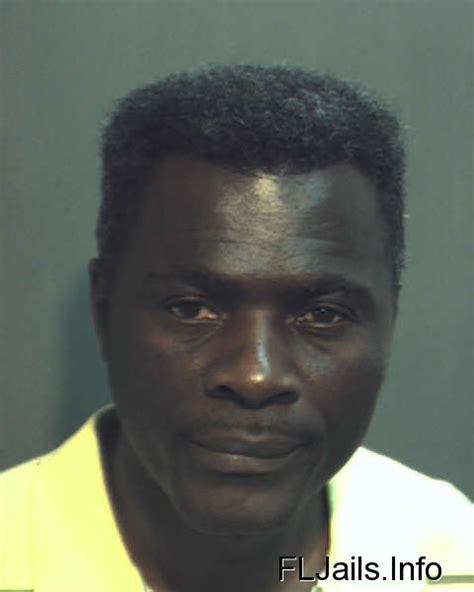 Orange County Arrest Records Mugshots Eguilaire Saintfort Arrest Mugshot Orange County Florida