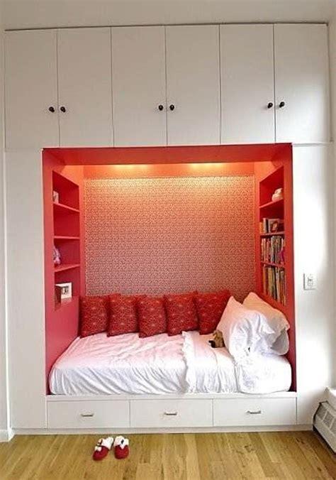 small bedroom  closet ideas home design ideas