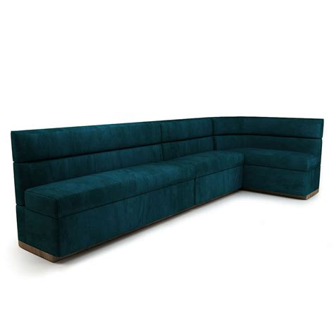 Industries Sectional Sofa by Aldgate Sectional Sofa Venue Industries