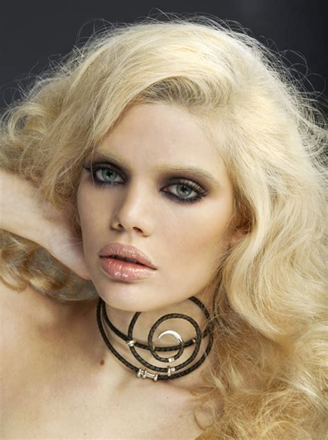 web video collection vicky medusa collection by vicky forrester flux jewellery news