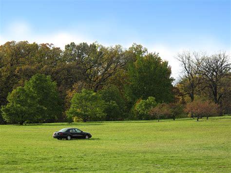 Landscape Photography Vehicle Sedan Car Free Stock Photo Image Picture Sedan Car