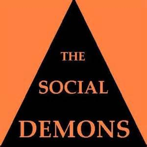 8 Modern Albums You Should Listen To by Social Demons Listen And Free Albums New