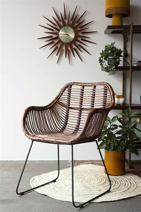 eco dining chairs eco friendly rattan dining chair rockett st george