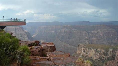 imagenes de vistas impresionantes los diez miradores m 225 s impresionantes del mundo taringa