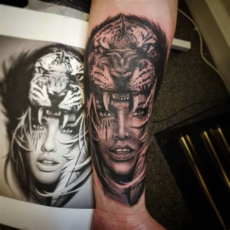 permanent tattoo designs for boys portfolio portsmouth ink studio tattoos