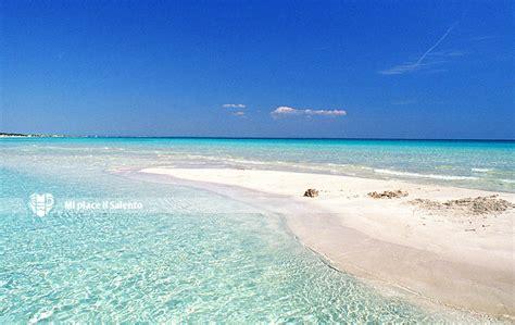 punta prosciutto punta prosciutto i caraibi salentosalento ville