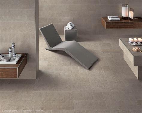 atlas piastrelle pavimenti e rivestimenti in gres porcellanato seastone