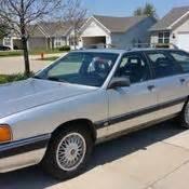 car owners manuals for sale 1990 audi 200 regenerative braking 1990 audi v8 quattro for sale photos technical specifications description
