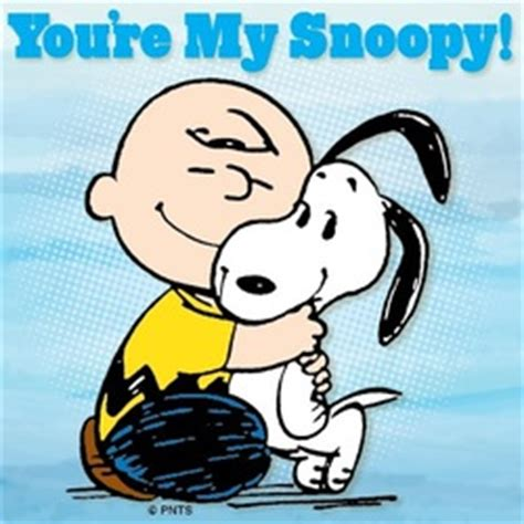 Snoopy Meme - facebook memes snoopy and the gang