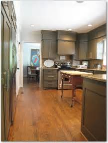 kitchen cabinets over kitchen cabinets with soffit cabinets matttroy