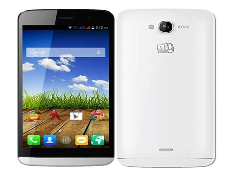 L Price by Micromax A108 Canvas L Price Review Specifications