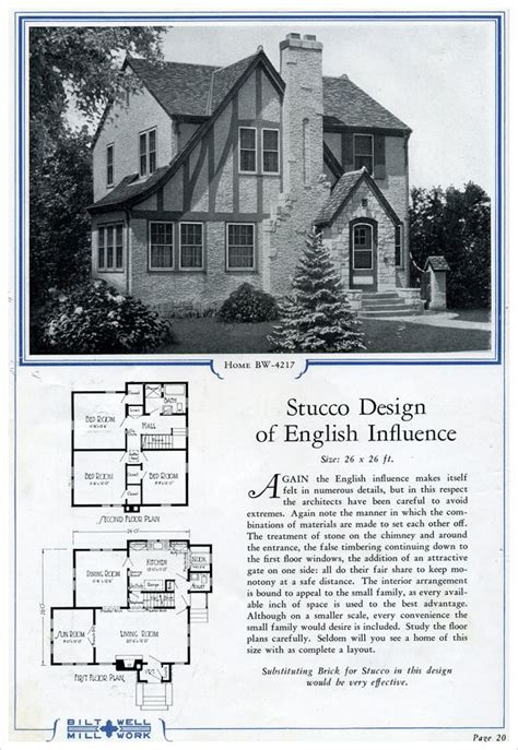 tudor revival house plans 124 best images about tudor on pinterest cottage in