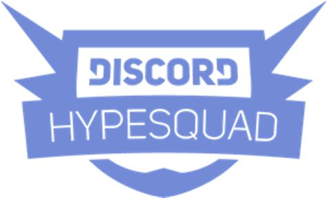 discord partner discord hypesquad blue logo vector svg free download