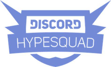 Discord Hypesquad | discord hypesquad blue logo vector svg free download