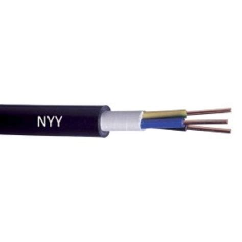 Kabel Ysly Kabel Ysly Jz 7x1 Cysy A Cyly Elpe Cz S R O Praha