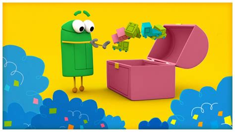 clean up tidy up toys www pixshark images galleries with a bite