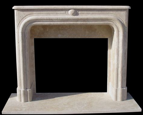 travertine legacy fireplaces sale mantels contemporary