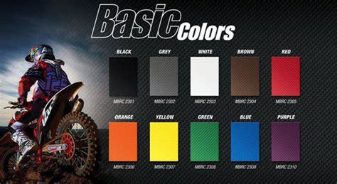 Black Master Purple Santanan Brown Kulit Mengenal Warna Warna Baru Di Mbtech Premium Mbtech