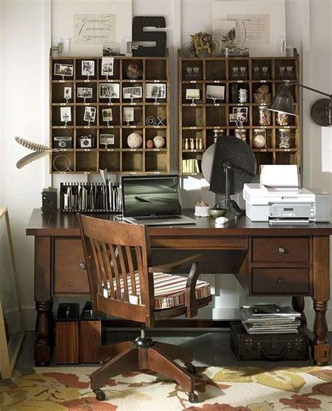 loving beautiful desk decor pen my little apartment 23 best farmhouse home office design ideas
