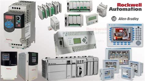 Plc Allen Bradley Product allen bradley plc dealers exporters distributors