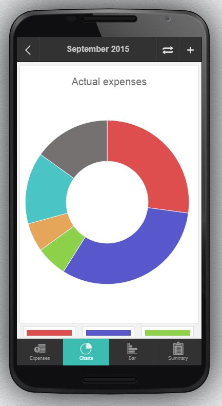 finance app android financial planning android apps on play