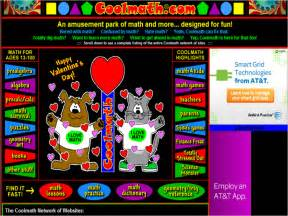 pin cool math backgrounds for pictures on