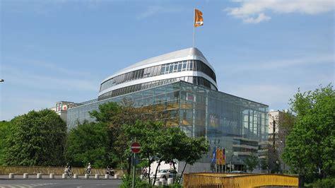 konrad adenauer haus berlin adresse petzinka pink architekten berlin cdu office konrad