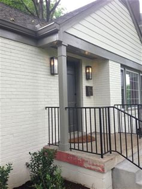 new paint all sherwin williams siding intellectual gray 7045 trim choice 7011