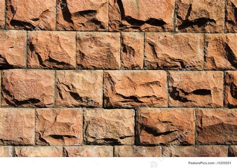 Abstract Stone Textured Background Wallpaper Free Clip Art Images Construction