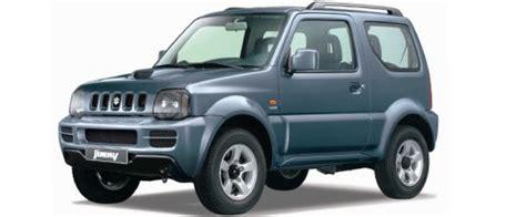 Suzuki Jimny Price In India Maruti Jimny Price Launch Date In India Review Mileage