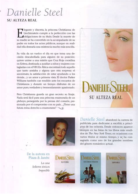 libreria romantica novela rom 225 ntica la librer 237 a de javier