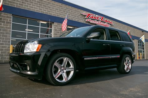 how does cars work 2007 jeep grand cherokee navigation system 2007 jeep grand cherokee fast lane classic cars