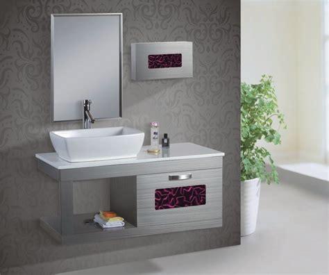 espejo lavabo lavabo con espejo integrado im 225 genes y fotos