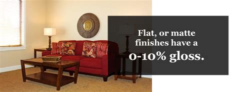 flat or satin paint for living room flat or satin paint for living room living room