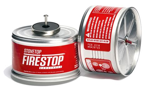 Country Canisters For Kitchen Paying Attention Prevents Cooking Fires Pittsburgh Post