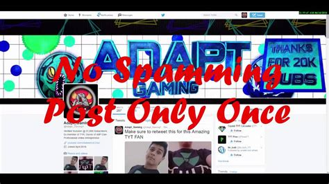 War Thunder Account Giveaway - level 100 agario account give away