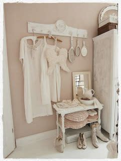 schlafzimmer shabby chic 84 best images about charmanter landhausstil on