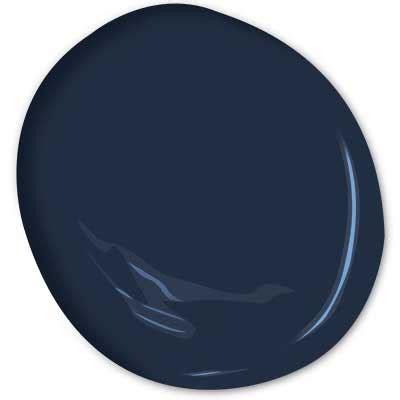 boston blue sc 09 paint benjamin boston blue paint