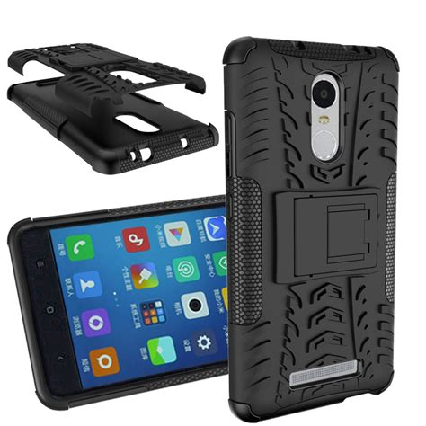 Tpu Anti Knock Protector Casing Xiaomi Redmi Note 3 21 tpu pc anti knock armor style protector cover for xiaomi redmi note 3 kenzo