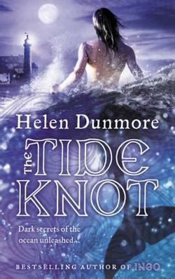The Crossing Of Ingo Helen Dunmore the tide knot