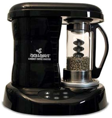 i was thinking about buying a roaster for my cuisinart 12