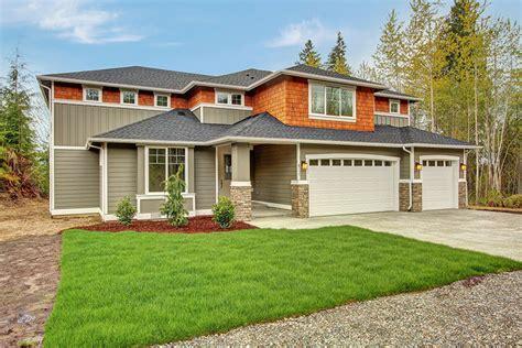 new home photo gallery acme homes portfolio homes near