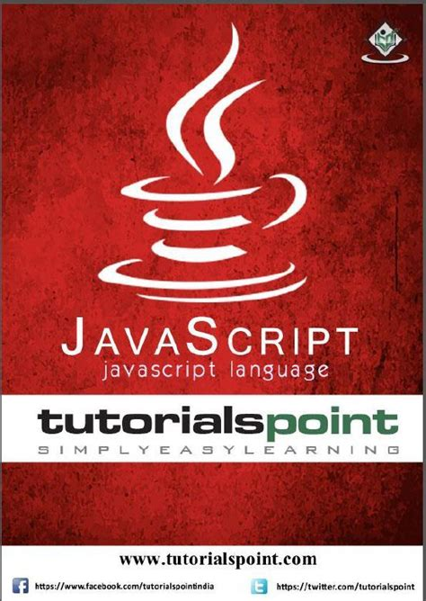 tutorialspoint word javascript tutorial by www tutorialspoint com noteeduu
