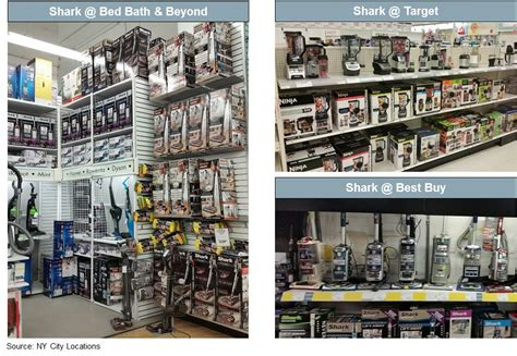 bed bath and beyond aberdeen nc bed bath and beyond vacuums bedding sets