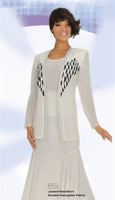 wholesale ladies church suits top 25 ideas about bishop on pinterest and dresses