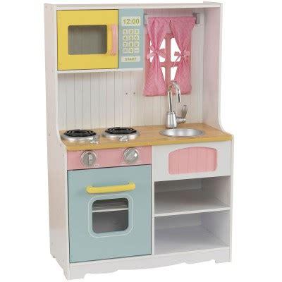 cuisine enfant kidcraft cuisine pastel country kidkraft berceau magique